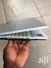 Laptop Sony VAIO VPC-EB1S0E 4GB Intel Core i3 HDD 350GB | Laptops & Computers for sale in Greater Accra, Labadi-Aborm