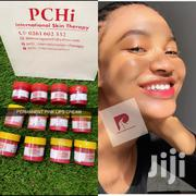 Permanent Pink Lips Cream | Skin Care for sale in Greater Accra, Achimota