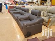 VV Living Room Sofa Set | Furniture for sale in Ashanti, Kumasi Metropolitan