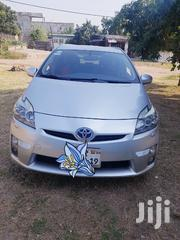 Toyota Corolla 2012 Gray | Cars for sale in Greater Accra, Teshie-Nungua Estates