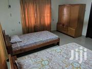 Fully Furnished Hostel Facilities For Rent To International Student   Houses & Apartments For Rent for sale in Northern Region, Tamale Municipal