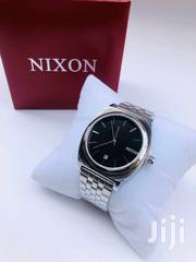 Quality And Affordable | Watches for sale in Greater Accra, Ga West Municipal