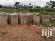 Two Plots Of Land At Kenkyire Near Trede For Sale At A Good Price .   Land & Plots For Sale for sale in Ashanti, Atwima Kwanwoma