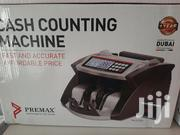 Money Counting Machine | Store Equipment for sale in Greater Accra, Adabraka