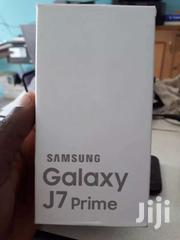 Samsung Galaxy J7 Prime | Mobile Phones for sale in Greater Accra, Achimota