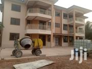 Newly Executive 2&3 Bedroom For Rent@East Legon Ability | Houses & Apartments For Rent for sale in Greater Accra, Ga East Municipal