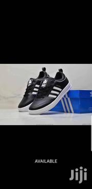 Sneakers Adidas | Shoes for sale in Greater Accra, Achimota
