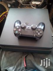 Ps4 Slim With Fifa20 Loaded | Video Game Consoles for sale in Greater Accra, Accra Metropolitan