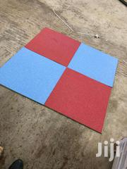 PVC Tile Carpet. | Building Materials for sale in Greater Accra, Achimota