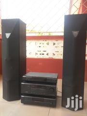 Sony Sound System | Audio & Music Equipment for sale in Greater Accra, Kwashieman