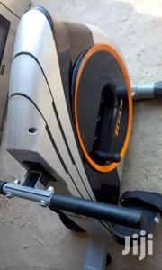 Titan Magnetic Rowing Body Exercise Machine | Sports Equipment for sale in Greater Accra, Odorkor