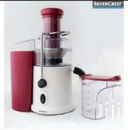 Gold Crest Juicer | Kitchen Appliances for sale in Greater Accra, New Abossey Okai