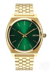 Nixon Quality Watches | Watches for sale in Greater Accra, Achimota