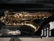 Jupiter Alto Saxophone | Musical Instruments & Gear for sale in Greater Accra, Accra Metropolitan