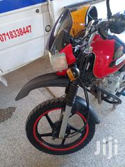 Bajaj Boxer 2019 Red | Motorcycles & Scooters for sale in Greater Accra, Adabraka