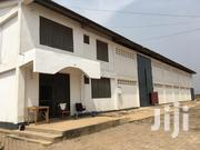 Warehouse for Sale Call Now Close to Motorway | Commercial Property For Sale for sale in Greater Accra, Tema Metropolitan