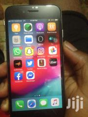 Apple iPhone 6 64 GB Gray | Mobile Phones for sale in Greater Accra, Tema Metropolitan