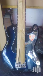 Fender Bass Guitar 5strings | Musical Instruments & Gear for sale in Greater Accra, Accra Metropolitan