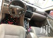 Toyota Corolla 2007 White   Cars for sale in Greater Accra, Ga South Municipal