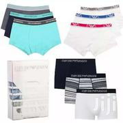 Quality Boxers   Clothing for sale in Greater Accra, Kwashieman
