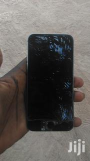 Apple iPhone 6 64 GB Gray | Mobile Phones for sale in Greater Accra, Adenta Municipal