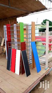 Shoe Racks All Colors | Furniture for sale in Greater Accra, Adenta Municipal