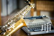 Saxophone Lesson | Classes & Courses for sale in Greater Accra, Ashaiman Municipal