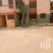 Executive 2 Bedroom Apartment @ West Hills Mall | Houses & Apartments For Rent for sale in Greater Accra, Ga South Municipal