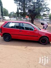Fiat Tipo 2000 | Cars for sale in Greater Accra, Tema Metropolitan