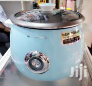 Large Pot Rice Cooker | Kitchen & Dining for sale in Greater Accra, Accra Metropolitan