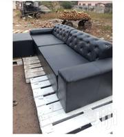 Sofa for Sale | Furniture for sale in Greater Accra, Accra new Town