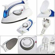 Foldable Travel Iron | Home Appliances for sale in Greater Accra, Accra Metropolitan