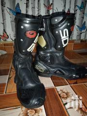 Riding Boots | Shoes for sale in Greater Accra, Adenta Municipal