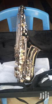 Saxophone. | Musical Instruments & Gear for sale in Greater Accra, Accra Metropolitan