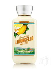 Signature Collection LIMONCELLO Body Lotion | Bath & Body for sale in Greater Accra, East Legon (Okponglo)