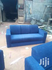 3 In 1 Furnishes | Furniture for sale in Greater Accra, Roman Ridge