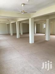 Office Space for Rent | Commercial Property For Rent for sale in Greater Accra, Accra Metropolitan