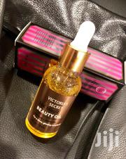 Victoria Secret Beauty Oil | Makeup for sale in Greater Accra, Accra Metropolitan