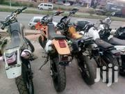 Kawasaki D Tracker 250 | Motorcycles & Scooters for sale in Ashanti, Atwima Nwabiagya
