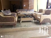 Turkish Sofa | Furniture for sale in Greater Accra, Nii Boi Town