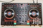 Numark NS6II USB DJ Controller | Audio & Music Equipment for sale in Greater Accra, Teshie new Town