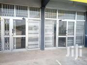 Shop To Let At North Legon | Commercial Property For Sale for sale in Greater Accra, Adenta Municipal