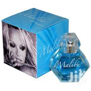 Malibu Day Pamela Anderson Perfume - A Fragrance For Women | Fragrance for sale in Greater Accra, Achimota