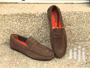 Original Men's Clarks Loafers   Shoes for sale in Greater Accra, Ga East Municipal