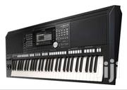 New Yamaha PSR S975 Workstation Arranger | Musical Instruments for sale in Greater Accra, Ga West Municipal