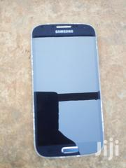 Samsung Galaxy S4 Active LTE-A 16 GB Black   Mobile Phones for sale in Greater Accra, Tesano