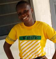 I Want Shop Assistant Work At Aflao And It's Environs Please.   Other Jobs for sale in Volta Region, Ketu South Municipal