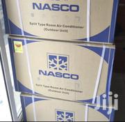 Quality Nasco 2.0 HP Split Air Conditioner | Home Appliances for sale in Greater Accra, Accra Metropolitan