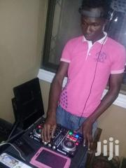 Dj Bee From Abelekuma | DJ & Entertainment Services for sale in Greater Accra, Odorkor