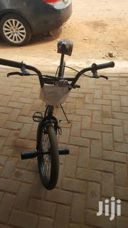 Bmx Authentic Bike | Sports Equipment for sale in Greater Accra, Ashaiman Municipal